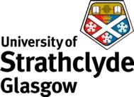 Univesity of Strathclyde logo