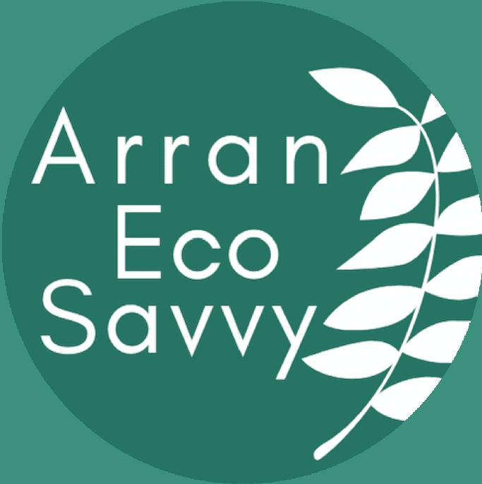Icon - Arran Eco Savvy