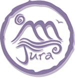 Icon - Jura Development Trust