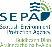 Icon - Scottish Environment Protection Agency