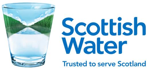 Icon - Scottish Water