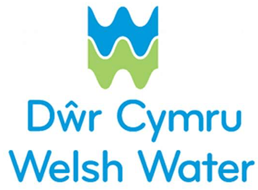 Icon - Welsh Water